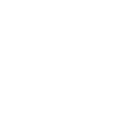 New Tribe Church Logo
